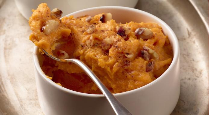 l_1479_recettes-cuisiner-patate-douce.png