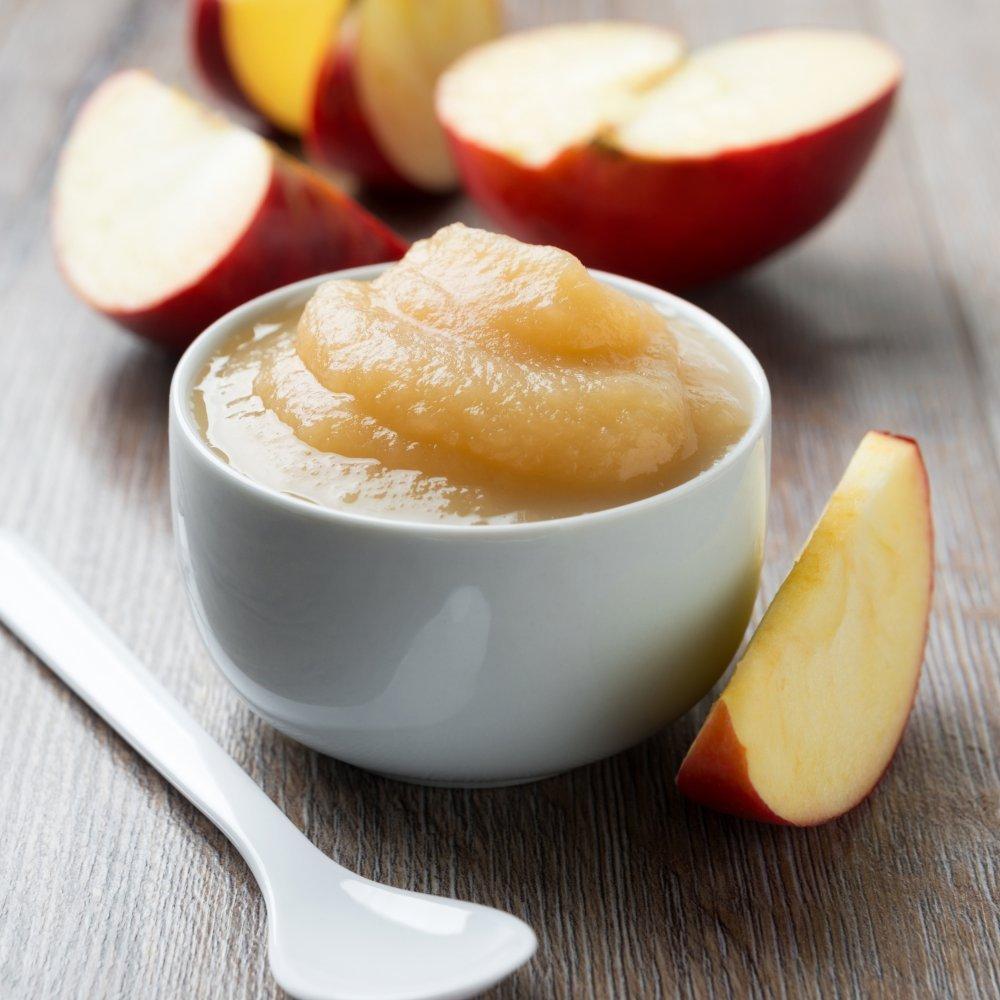 compote-de-pommes-sans-sucres.jpg