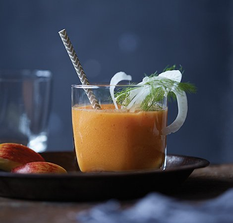 500xNxapple-carrot-ginger-fennel-juice-vitamix-recipe-main.jpg.pagespeed.ic.8qJubgdfUz