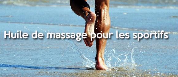 huile-de-massage-pour-les-sportifs-580-x-250.jpg