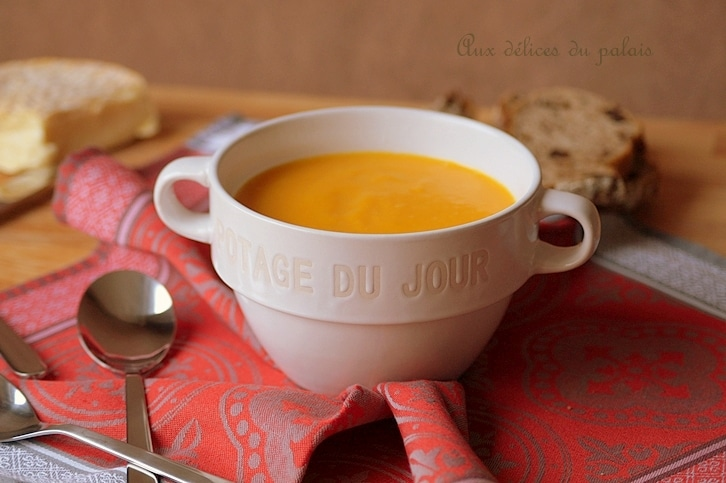 potage-de-courge-butternutDSC03040.jpg